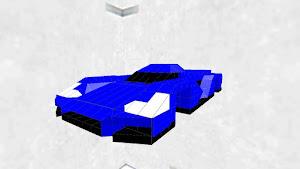 BNG ZENARISU X-GT