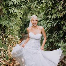 Wedding photographer Gatis Locmelis (GatisLocmelis). Photo of 17.10.2018