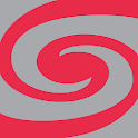CWA icon