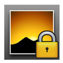 Gallery Lock Pro(Hide picture) icon