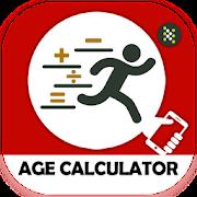 Age Calculator : Birthday, Crazy , Love, Flames