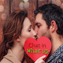 Tamil Dating - Chat NearBy girls, Find Friends icon