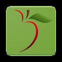 Emagrecimento - Dietas Portal icon