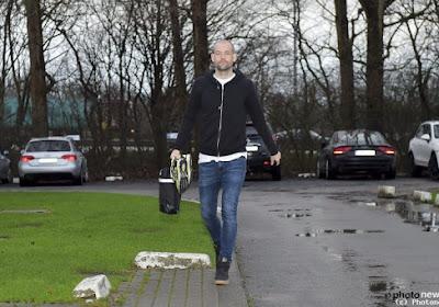 Nicklas Pedersen liep een zwaardere blessure op dan verwacht