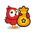 BACA PLUS - Baca Berita & Komunitas Game icon
