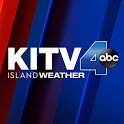 KITV Honolulu Weather-Traffic icon
