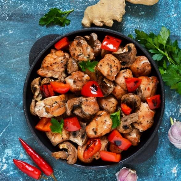 C:Usersmlemai01AppDataLocalMicrosoftWindowsINetCacheContent.Wordchicken-with-mushrooms-and-bell-pepper-on-a-blue-concrete-background-picture-id891220098.jpg