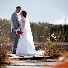Wedding photographer Elena Polyanskaya (fotozori). Photo of 06.03.2013