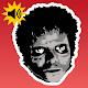 Sonidos de Terror Download for PC Windows 10/8/7