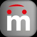 Mithra App icon