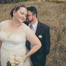 Wedding photographer Giorgio Vieira (giorgiovieira). Photo of 14.10.2015