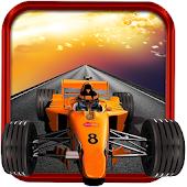 Furious Formula Racing 2015