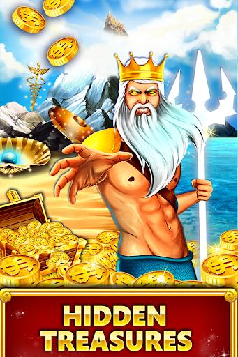 free casino zeus