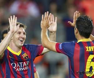 La Masia est-elle délaissée par le FC Barcelone ?
