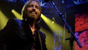 Tom Petty: Mysterious Ending thumbnail