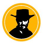 Logo of Lonerider Addie's Revenge