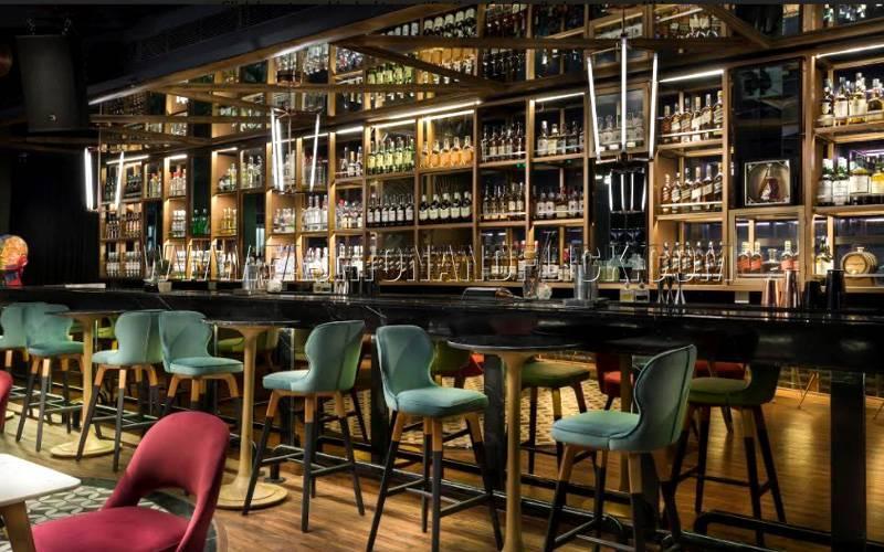 pubs_bars_sector29_gurgaon_whisky_bar_image