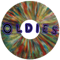 Radio Oldies Music icon