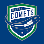 Comets Rewards