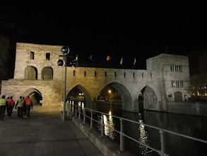 Photo: Pont des Trous