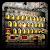 Gun Keyboard file APK for Gaming PC/PS3/PS4 Smart TV