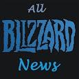 All Blizzard News