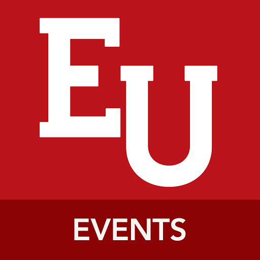 Edinboro University Events