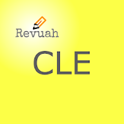 Revuah: Criminology Word Game