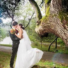 Wedding photographer Georgi Manolev (manolev). Photo of 10.10.2015