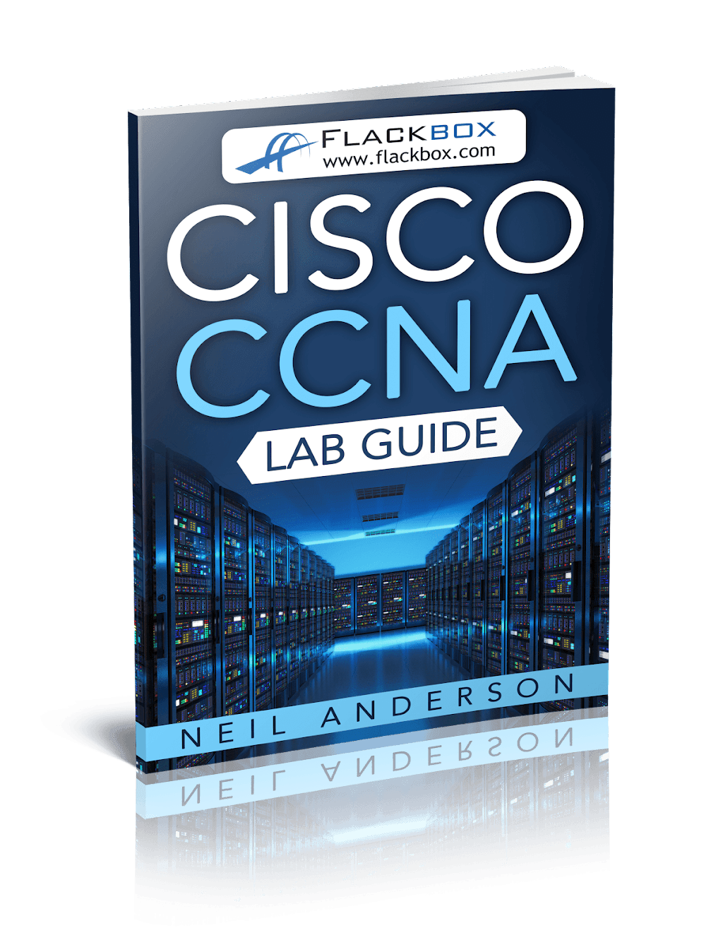 Cisco CCNA Lab Guide