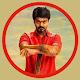 Vijay HD Wallpaper (app)