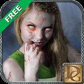 Zombie High Volume 1