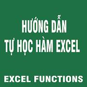 Học Hàm Excel - Excel Function
