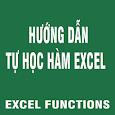 Học Hàm Excel - Excel Function apk