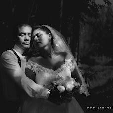 Wedding photographer Bruno Cruzado (brunocruzado). Photo of 01.05.2017