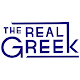 The Real Greek Delft for PC-Windows 7,8,10 and Mac