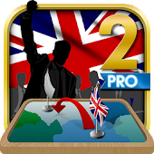 United Kingdom Simulator 2 PRO