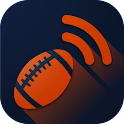 Pigskin Hub - Bears News icon