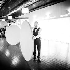 Wedding photographer Salavat Fazylov (salmon). Photo of 07.08.2015