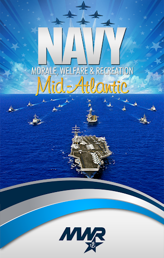 NavyMWR Mid-Atlantic