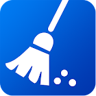 Cleaner Tools All In One icon