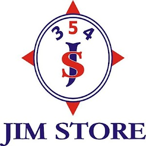 Jim Store screenshot 1