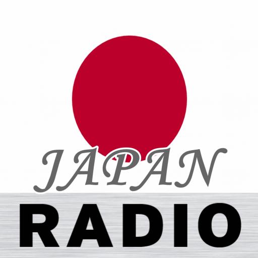 Japan Radio Stations