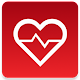 Download Heart Rate Free App: BPM Monitor & Pulse Checker For PC Windows and Mac