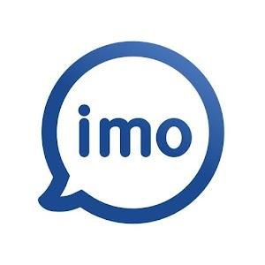 تنزيل تطبيق imo للأندرويد أحدث إصدار 2020 للتواصل ومكالمات الفيديو المجانية