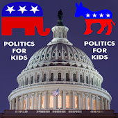 Politics For Kids