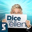 Dice with Ellen APK
