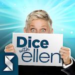 Dice with Ellen 5.1.1