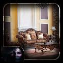Classic Furniture Living Room icon