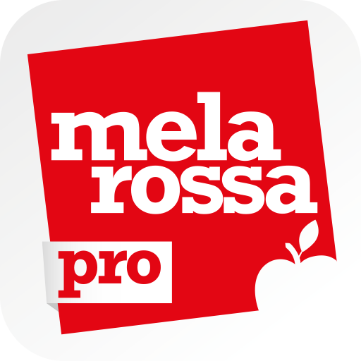 dieta mediterranea online gratis